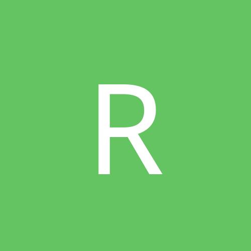 Ricardo Rohling
