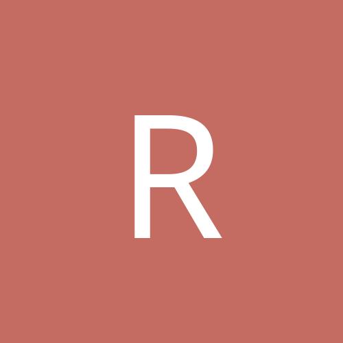 raphael.rb