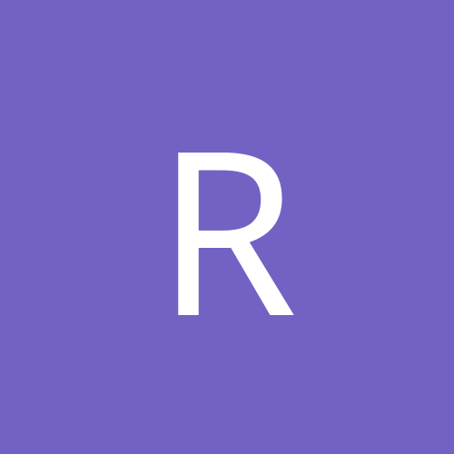 rick_simmons