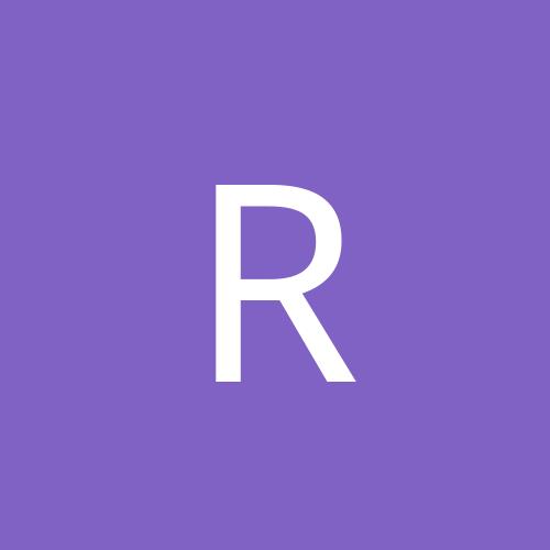 Robyi