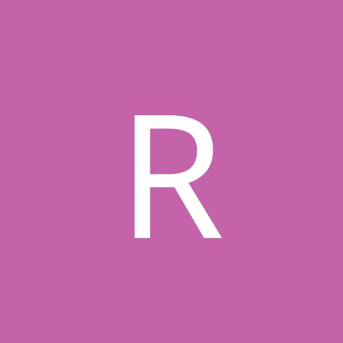 ronaldoflopes