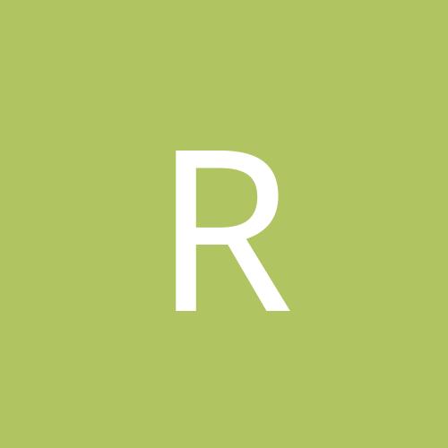 renanRk
