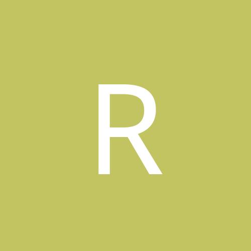 roadri