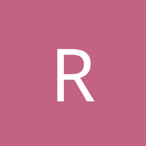ronaldo_calado