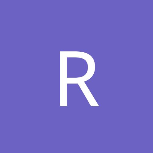 Ruscher