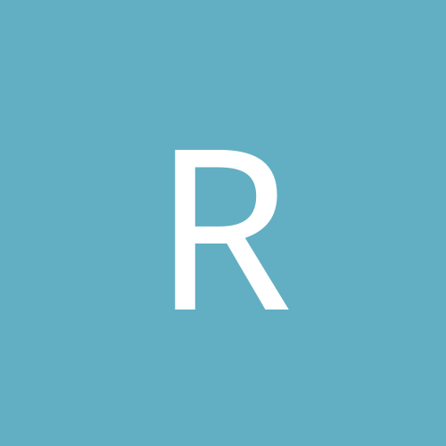 roger_php