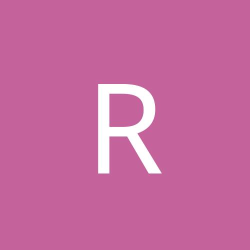 rf-Maus