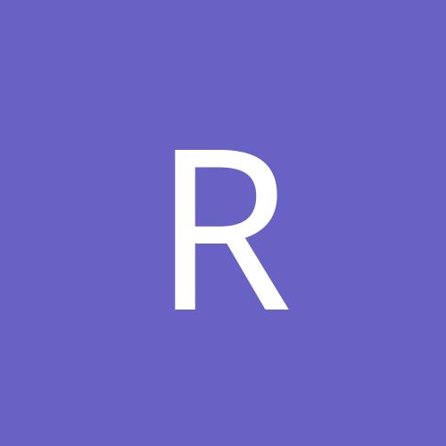 RODRIGUIMHO