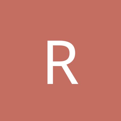 Rafael_rj