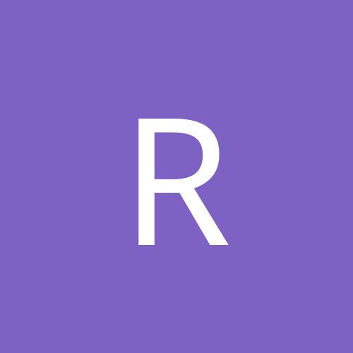 RoXbY