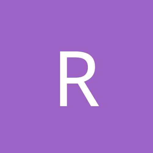 rfps888
