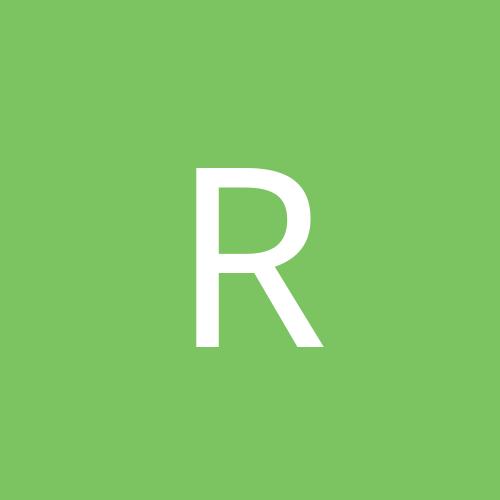 Renatolps