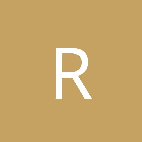 ROMULORU