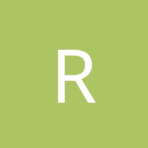Rafelles
