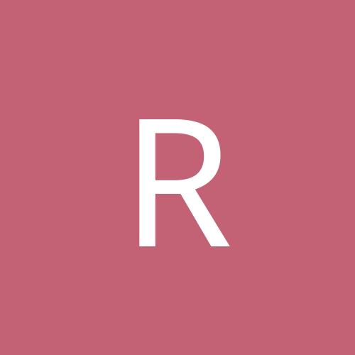 ronaldosdb