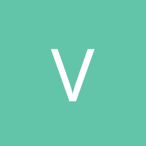 viniciuscainelli