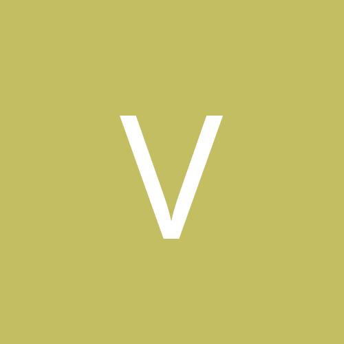 vitor_dv