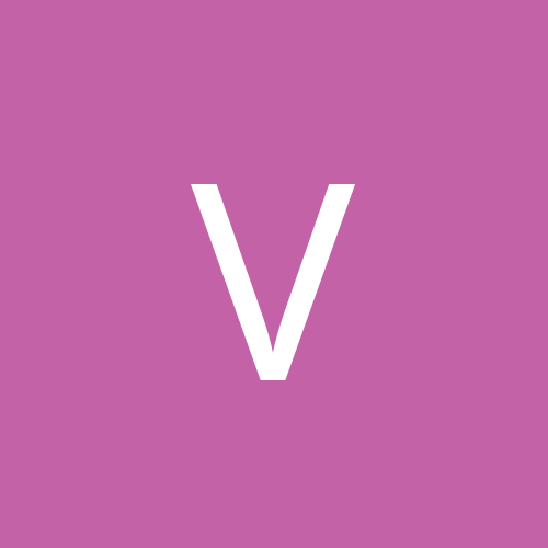 vagner.net