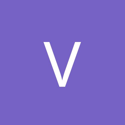 Vivi_RG