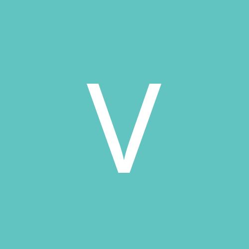 victorws