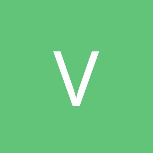 Vanilson