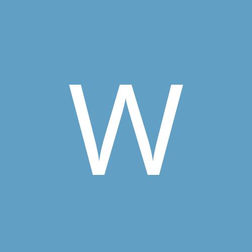 webronaldy