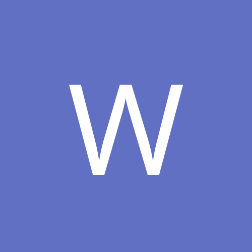 Como estilizar a barra (scrollbar) de uma DIV? - HTML e CSS - Fórum