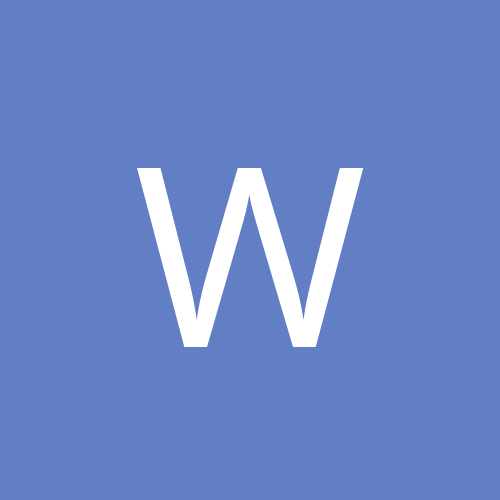 wesleybrasil.com
