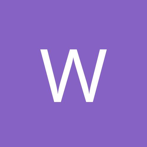 wender_net