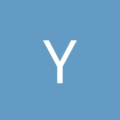 yudi_loko