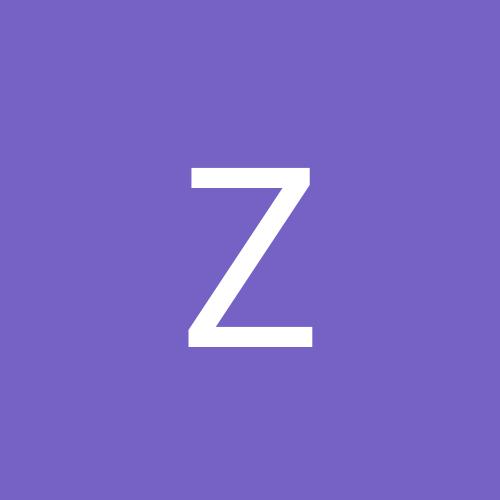 Zenilto