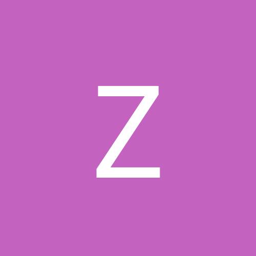 zebmx