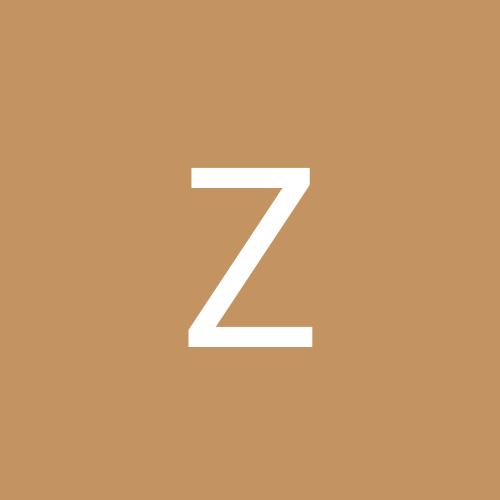 _zeh_