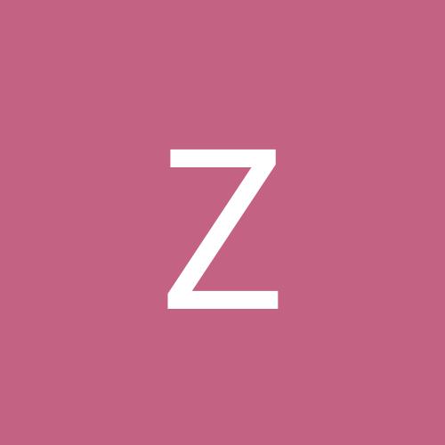 zecomeia