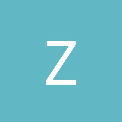 ZioNN