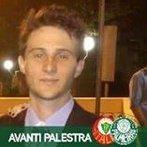 João Paulo Belentani