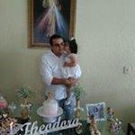 alexandre2014