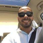 Danilo Macário