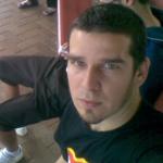 apreczewski