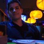 Marcus Roberto
