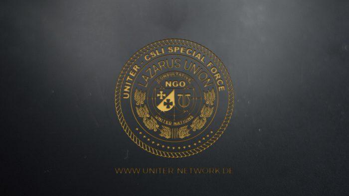 wallpaper-csli-uniter-1080p-logo-gold-700x394.jpg