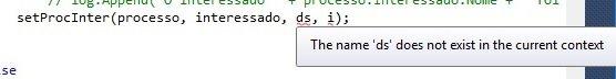 Erro 25.jpg