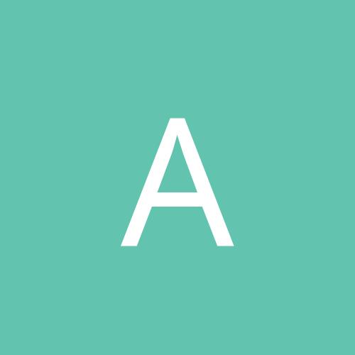 arquimedeseloia
