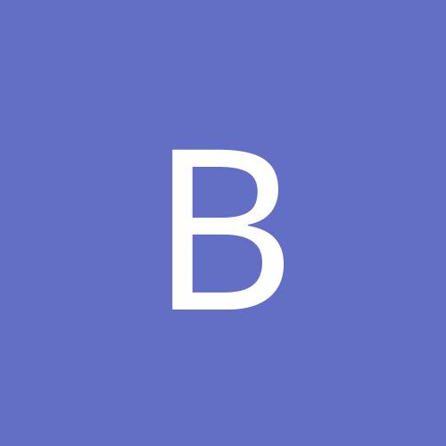 brunocarvalho