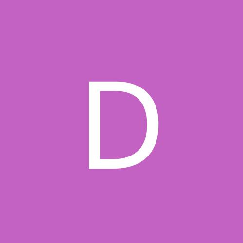 darthmagus