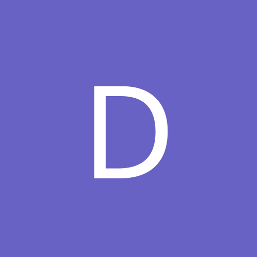 Davidlopes_19