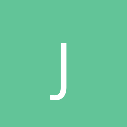 joaoricardo