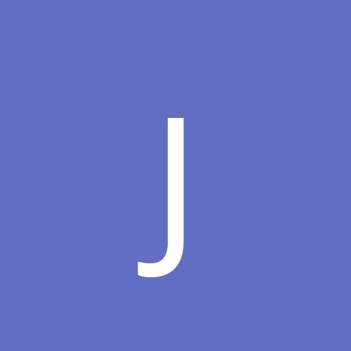 JVLucena