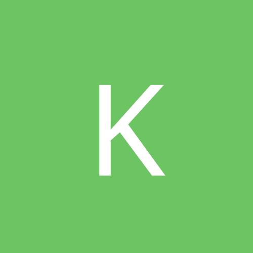 Kris88