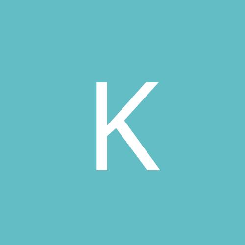 Kaka_Ubuntu